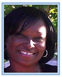 Meet Diedra | JTR VA Solutions