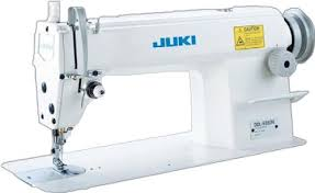 Top Industrial Sewing Machine Brands