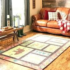 cabin area rugs rustic cabin area rugs cabin area rugs cabin area rugs home prismatic on