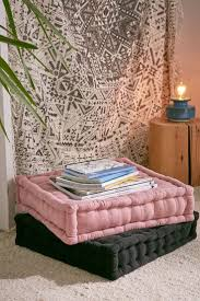 decorating with floor pillows. Inspiring World Market Floor Pillows Awesome Ideas For You Decorating With H