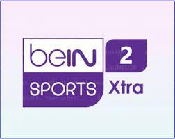 نزل تردد قناة بين سبورت اكسترا 2 المفتوحة الناقلة لمباراة مصر وإسبانيا كرة  اليد أولمبياد طوكيو - كورة في العارضة