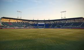 11 For Two Tickets To See A Lexington Legends Baseball Game At Whitaker Bank Ballpark Up To 22 Value
