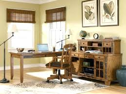 office cupboard home design photos. Design My Office Modern Study Table Designs For Bedroom Home Furniture Cupboard Photos