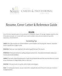 Sample Sorority Resume resume Sorority Resume Example Template Recommendation Letter 27