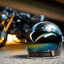 carbon fiber motorcycle helmets carbon fiber motorcycle helmet