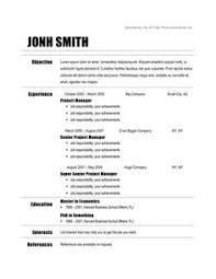 google docs resume template 2015 httpwwwjobresumewebsite google free resume templates google resume examples google resume format