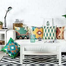 Small Picture Boho Home Decor Wholesale Hustle Cubicle Decor Prints Cubicle