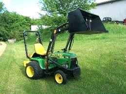 garden tractor accesories used garden tractor attachments garden tractors attachments whole tractor attachments suppliers john deere