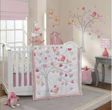 327 best nursery dacor images on nursery dacor mists babies r us toddler bed sets