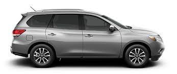 2015 nissan pathfinder colors.  Pathfinder 2016 Nissan Pathfinder Brilliant Silver For 2015 Colors