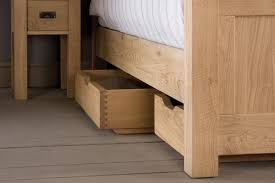 full size of storage wooden under bed storage drawers with lid together with wooden under