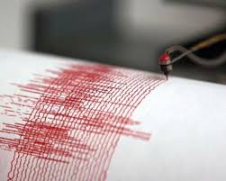 Image result for SEISMOGRAF IMA