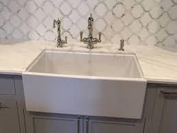 under sink instant water heater unique kitchen sink instant hot water best instant water heater
