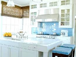 glass tile kitchen countertops sea glass kitchen large size of kitchen l and stick sea glass