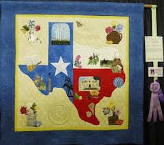 59 best Texas quilt images on Pinterest | Album, Crafts and Horses & Texas quilt, was entered in the Dallas Quilt Show Adamdwight.com