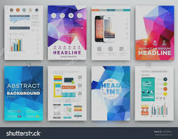 Publisher Flyers 007 Microsoft Publisher Flyer Templates Template Ideas Latest