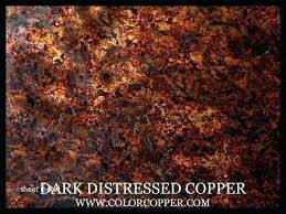 Copper Gauge Chart Color Copper Sheet Leaseholdsolicitor Co