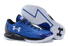 under armour basketball shoes stephen curry white. under armour stephen curry one low - men\u0027s ua basketball shoes royal/white white h