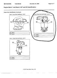 2004 Rav4 Check Engine Light 2004 Toyota Rav4 Fuse Box Wiring Resources