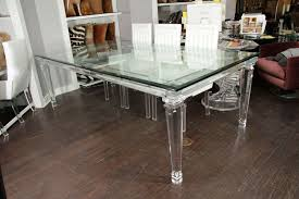 top lucite dining table how to clean lucite dining table boundless concerning plexiglass dining table remodel