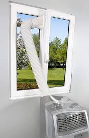 Einhell 2365150 Hot Air Stop Zubehör Klimatechnik Amazonde Baumarkt