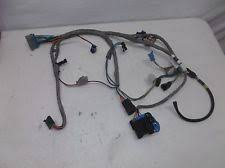 wiring harness for 2002 cadillac deville wiring diagram 01 02 cadillac seville sts sls starter motor alternator wire wiring harness loom
