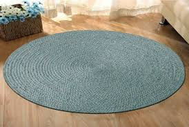 country gold jute braided rug round home design 9 home design jute round rug