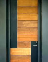 modern bedroom doors modern bedroom doors door design ideas remarkable interior door design bedroom door design wonderful best ideas modern wood bedroom