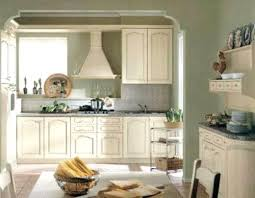 country kitchen painting ideas. Delighful Ideas Fantastic Country Kitchen Wall Colors Color Traditional Theme Olive  Green Paint Painting Of Ideasjpg On Ideas A