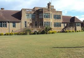 """Waikinda on Twitter: """"Lord egerton castle is your ultimate stop for the  best scenery. photography sessions too #visitnakuru #WorldTourismDay2017  #WorldTourismDay… https://t.co/75CLsT9hK2"""""""