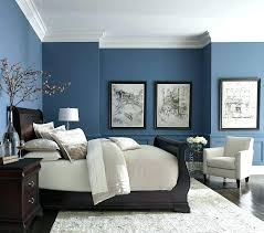 blue and gray bedroom paint beige light interior grey walls white house colour schemes b