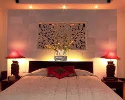 Romantic Accessories Bedroom Modern Bedroom Lighting Decoration Modern Bedroom Lighting