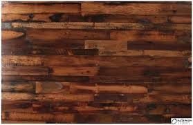 dark wood floor sample.  Dark Hardwood Floor Samples Dark Wood Flooring Sample Brilliant  Decoration In And Dark Wood Floor Sample E