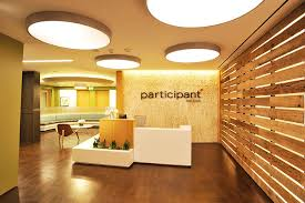 wolcott architecture interiors request a e interior design 3859 cardiff ave culver city ca phone number yelp