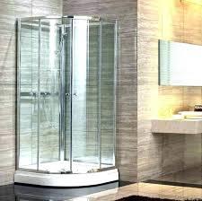 best fiberglass shower cleaner remove fiberglass shower best fiberglass shower cleaner fiberglass shower stalls in molded
