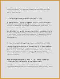 Real Sales Consultant Sample Resume Extraordinary Sales Consultant Resume Lively Sales Objectives For Resumes Unique