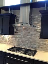 modern kitchen tiles backsplash ideas. Modern Kitchen Backsplash Ideas Tile Zyouhoukan Tiles