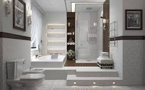 Cost To Remodel Master Bathroom Mesmerizing Bathroom Budget Cost To Remodel Bathroom Looks Awesome How Much