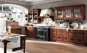 Primitive Kitchen Furniture Furniture Primitive Kitchen Cabinets Ideas Beautiful Images Of