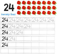 Curved Line Tracing Worksheets Free Printable Patternr in addition Free printable percentage of number worksheets additionally Free Printable Money Worksheets  £ in addition 48 FREE Preschool Thanksgiving Worksheets   Printables in addition 7 best Counting Worksheets images on Pinterest   Number furthermore Kidz Worksheets  Second Grade Ordinal Numbers Worksheet1 furthermore  also  also Best 25  Times tables worksheets ideas on Pinterest   Times tables additionally Number Sheet 1 100 to Print   Activity Shelter likewise . on number 48 worksheets for preschoolers