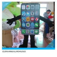 iphone costume. iphone costume, costume suppliers and manufacturers at alibaba.com