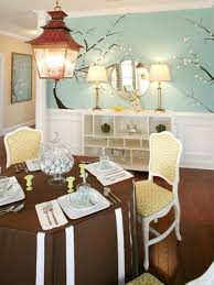 Storage Living Room Dining Room Storage Ideas Hgtv