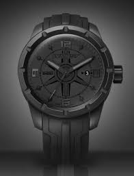 black watch wryst ultimate es20 swiss made for sport black watch swiss made for men