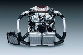 bugatti veyron engine turbo. 2013 nissan gt-r bugatti veyron engine turbo 7