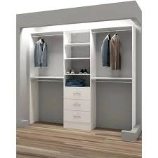 pax system closet organizer beautiful bedroom wardrobes system combinations without doors wardrobe white bedroom wardrobes system pax system