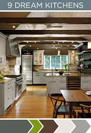 interior spot lighting delectable pleasant kitchen track. Interior Spot Lighting Delectable Pleasant Kitchen Track Modern On With Regard To 9 Best Images Pinterest I