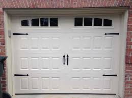 small garage doorgarage door size for bass boat  Garage Door Sizes For Small And