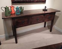 antique entryway table. Captivating Hallway Table Furniture Design With Antique Entryway