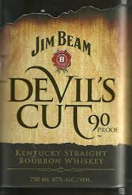 Image result for devils cut