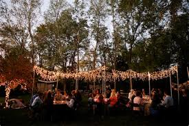 Backyard wedding lighting ideas Interior Backyard Wedding Lighting Ideas Marceladickcom Lcl25thanniversarycom Backyard Wedding Lighting Ideas Missouri City Ballet
